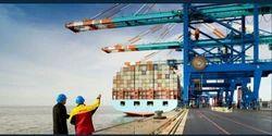 Marine Consultancy Ship Service