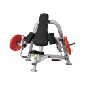 Bicep Curl Extension Machine