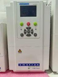 Emotron VSX48-024 AC Drive