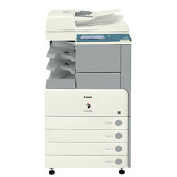 Canon 3235 Photocopiers Machine