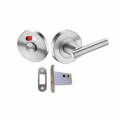 Remarkable Bathroom Locks At Best Price In India Interior Design Ideas Truasarkarijobsexamcom