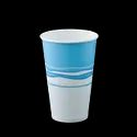 16oz Cold Cup Cold