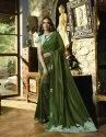 Pr Fashion Launched Party Wear Designer Saree