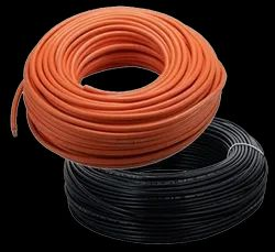 PWHT 16 mm 2 Heater Distribution Cable (Double Insulated), Packaging Type: Roll