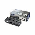 Samsung MLT D103S / XIP Black Toner Cartridge