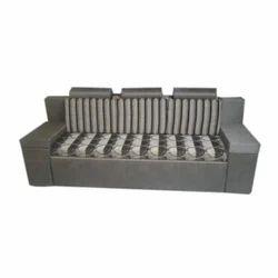Fancy Sofa Mattress