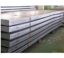 Pressure Vessel Steel Plate