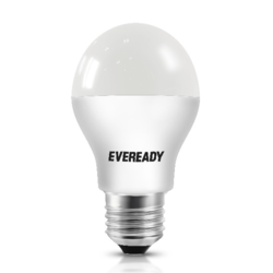 Warm White Ceramic LED Bulb LED Bulb, Type of Lighting Application: Outdoor Lighting