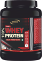 1kg Whey Protein Powder