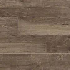 Wood Look Tiles Wooden Texture