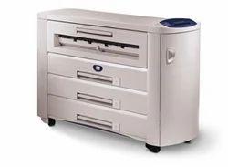 Jumbo Xerox, 510