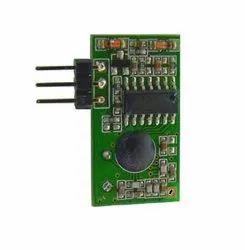 HM Rx Module 433 MHz
