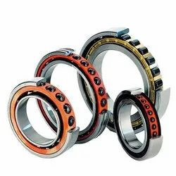 Barden Bearings