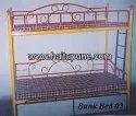 Bunk Bed BB 20