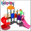 Pristine Multiplay Station KP-KR-101