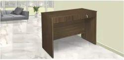 Lentil Office Table