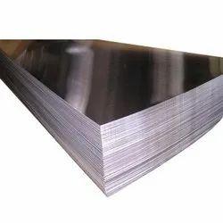 Aluminum Sheets Aluminum Sheet Metal Latest Price Manufacturers Suppliers