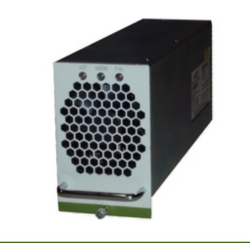 EP3000AC48TE Rectifiers   Lineage Power Pvt Ltd   Service Provider