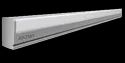 Jolton 18-Watt T5 LED Tube Light-Plastic