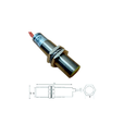 Inductive Proximity Switches, Model Number: Pe-in-15-18-a1-70-nf