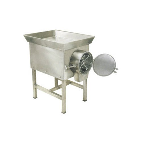 Commercial Pulverizer