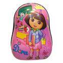Kids Hard Top Bag