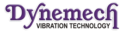 Dynemech Systems Private Limited