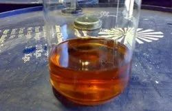 Carbolic Acid 80%