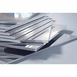 6063-T6 Aluminium Plates