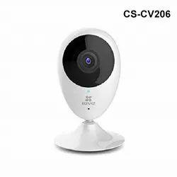 Ezviz Mini CS-CV206 Indoor Internet WiFi Camera