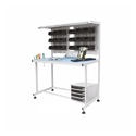 Alkon ESD Workstation