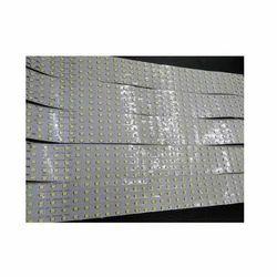 12 Watt LED Panel Light Strip