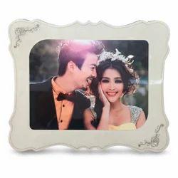 MDF Photo Frames 012