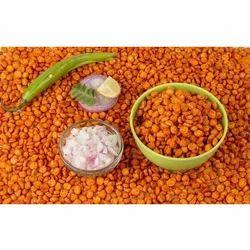 Virat Gold Spicy Chana Dal Namkeen