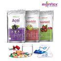 Medicine Packaging Material