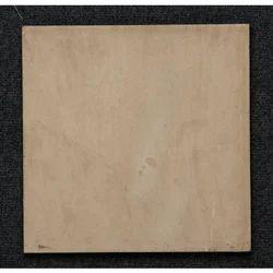Teak Sandstone Tile