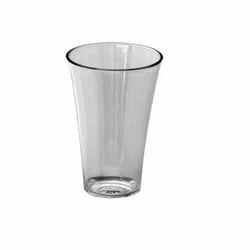 Polycarbonate Pilsner