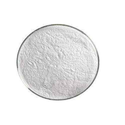 Powder Uni Enzyme I And Ii Chemical, Packaging Size: 35 Kg