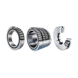 Clutches Bearing