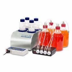 Celcradle Bioreactor