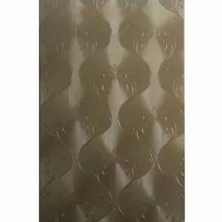 Decorative PVC Panel