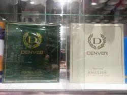 Denver Perfume Hamilton Gift Pack