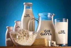 Colostrum Milk, Usage: Restaurant, Home Purpose