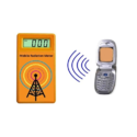 Mobile Radiation Meter
