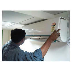 Split AC Repairing Services, for Households