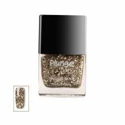 O3  Plunge Nail Paint Polish Lacquer Glitter Bridal Edition (Glitter Party)