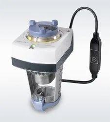 Siemens Actuator