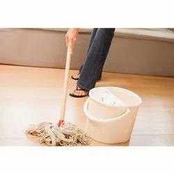 Floor Cleaner Perfume