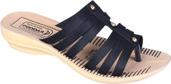 Poddar Ladies Footwear Roshni-02