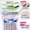 Pharma Franchise in Chandel